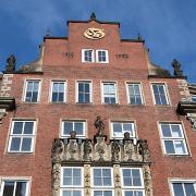Das Schünemann-Haus