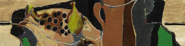 HAMPEL FINE ART AUCTIONS GMBH & CO. KG cover image