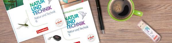 Cornelsen Verlag GmbH cover image