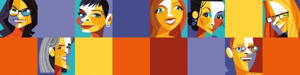 Ackermann Kunstverlag cover image