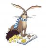 Hase und Igel Verlag GmbH