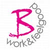 work&feelgood INSTITUT FÜR WORKSTYLE