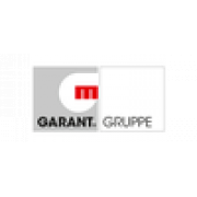Grafik Designer Online & Print (m/w/d) job image