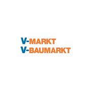 Kaufmännischer Mitarbeiter als Content Shop Manager (m/w/d) job image