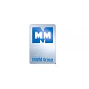 Senior Commercial Marketing Manager (m/w/d) job image