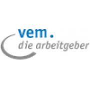 Referent für Presse- und Öffentlichkeitsarbeit / Pressereferent / Public-Relations-Manager (m/w/d) job image