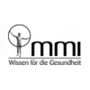 Online-Redakteur (Medizin / Pharmazie) / Medizinjournalist (m/w/d) job image