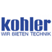 Online Marketing Manager (m/w/d) Schwerpunkt SEO job image
