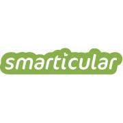 Lektor Ratgeber mit Schwerpunkt Selbermachen, Nachhaltigkeit, Garten (m/w/d) job image