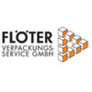 E-Commerce Verantwortliche/r (m/w/d) job image