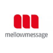 Digital Marketing Manager (m/w/d) job image