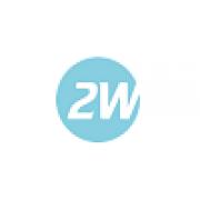 Technischer Redakteur (m/w/d) job image