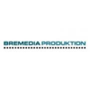 Mediengestalter Bild und Ton, Schwerpunkt Ton (m/w/d) job image
