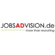 Sachbearbeiter HTML, CSS - Anzeigenschaltung & -erstellung (m/w/d) job image