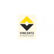 Fachredaktions-Volontär (m/w/d) Oberfläche + industrielle Lackiertechnik job image