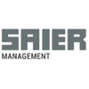 Online Marketing Manager (m/w/d) job image
