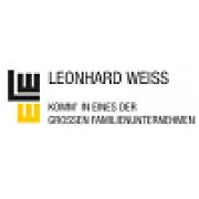 Technischer Redakteur (m/w/d) in Teilzeit (20 Std. / Woche) im Bereich Forschung und Entwicklung job image