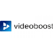 Video Project Manager & Producer (m/w/d) job image