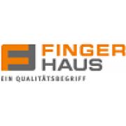Marketingleitung (w/m/d) job image