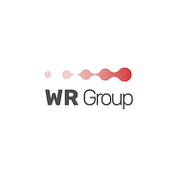Regulatory Affairs Assistant (m/w/d) Medizinprodukte - Labeling job image