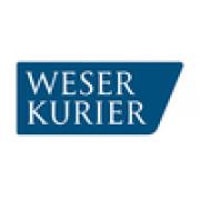 Vertriebsaußendienstmitarbeiter / Medienberater Print/Digital (m/w/d) job image