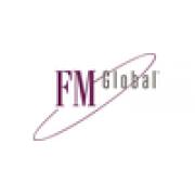 Kommunikationsmanager (m/w/d) Digitales Marketing job image