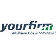 Online Marketing Manager B2B (w/m/d) mit Schwerpunkt Facebook & Linkedin job image