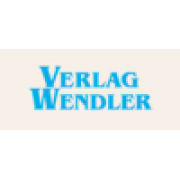 Medienberater/in (m/w/d) job image