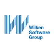 Volontariat (m/w/d)* im Bereich Technische Redaktion für Software-Dokumentation job image