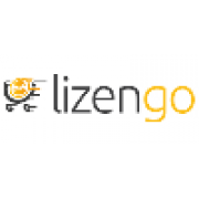 Online Marketing Manager / SEO Manager (m/w/d) job image