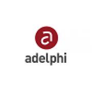 Projektleiter Website-Relaunch (m/w/d) job image