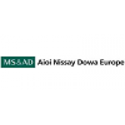 Corporate Communications Manager (m/f/d) job image
