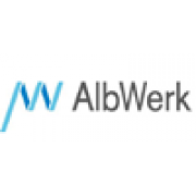 Marketing-Referent (m/w/d) job image