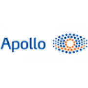 Category / Onsite Manager (m/w/d) E-Commerce job image