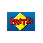 Manager Channel Marketing (w/m/d) Italien job image