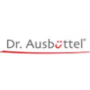 Teamassistenz Marketing (m/w/d) job image