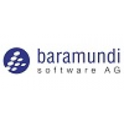 Online Marketing Manager (m/w/d) job image