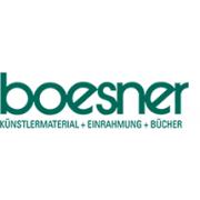 Kundenberater/Verkäufer Buchbereich (m/w/d) job image