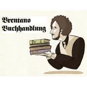 Buchhändler*In Rhein-Main-Gebiet job image
