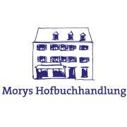 Buchhändler/in (m/w/d) in Teilzeit job image