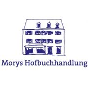 Buchhändler/in (m/w/d) in Vollzeit in Donaueschingen job image