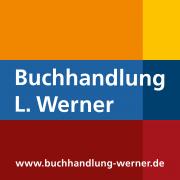 Buchhändler*In job image