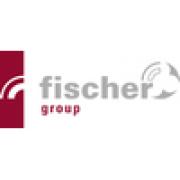 Vertriebs- und Marketingleiter (m/w/d) Brennstoffzelle / Batterie job image