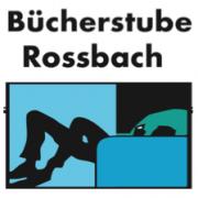 Buchhändler/in (m/w/d) job image