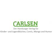 Lektor/Redakteur für die Bereiche Cartoon, Humor, Kalender und Geschenkbuch m/w/d job image