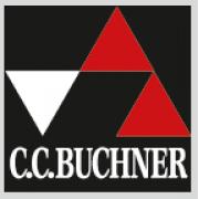 Redakteur (m/w/d) für Mathematik/Informatik job image
