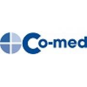 Portalmanager (m/w/d) eCommerce / Medizintechnik job image
