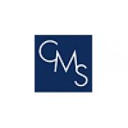 Media Consultants / Medienberater / Kundenberater im Vertriebsinnendienst (m/w/d) job image