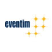 Key Account Manager (m/w/d) Live Entertainment job image
