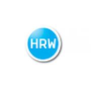 Mitarbeiter*in im Bereich Evaluationen und Befragungen job image